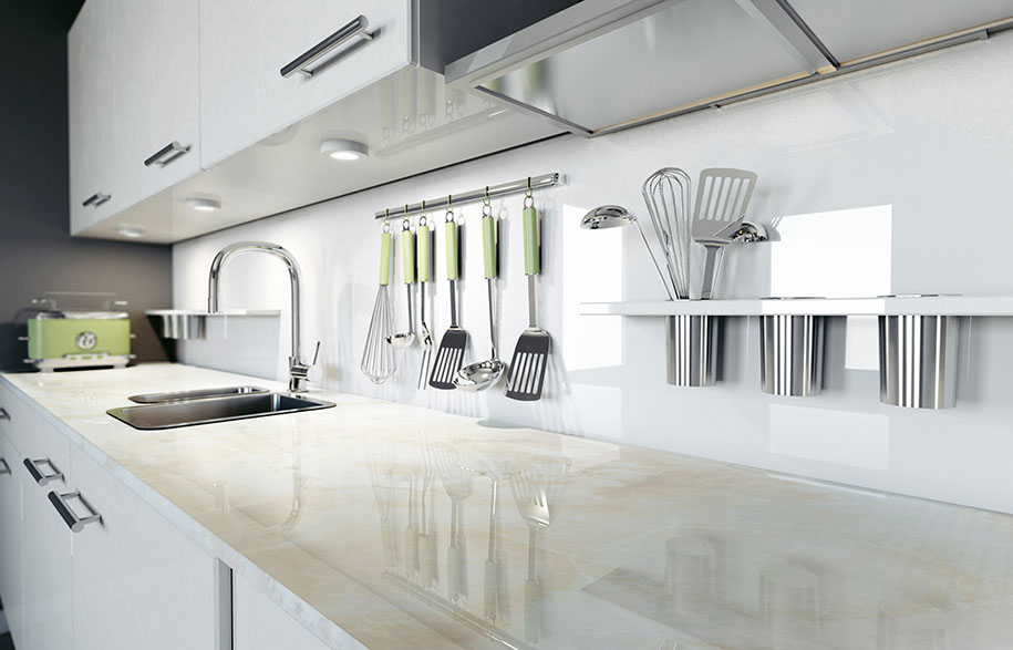 RS11149_Dekton-Kitchen---Fiord