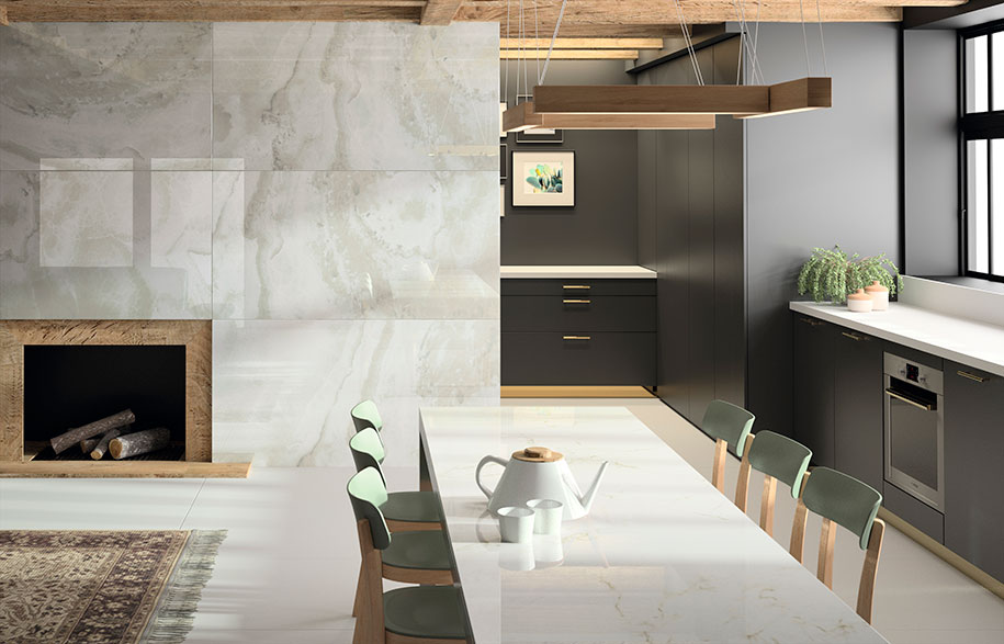 RS11226_Dekton-Kitchen---Fiord---Glacier