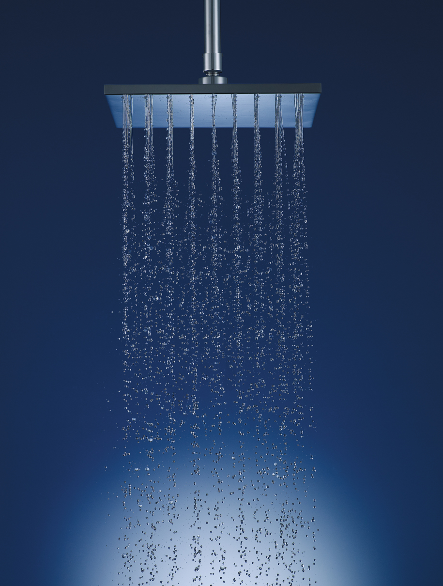 RainCan-Showerhead-Square_Blue