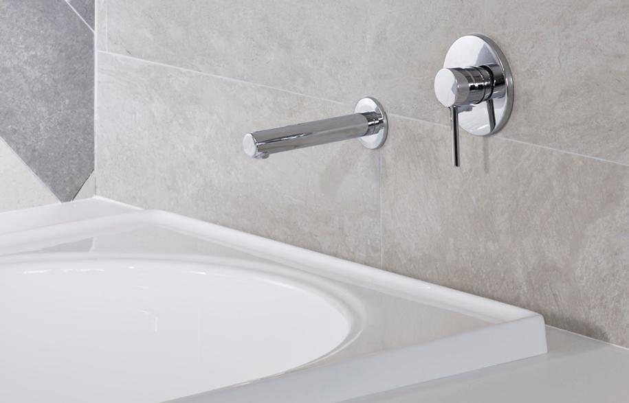 Raymor-Projix-Bath-mixer
