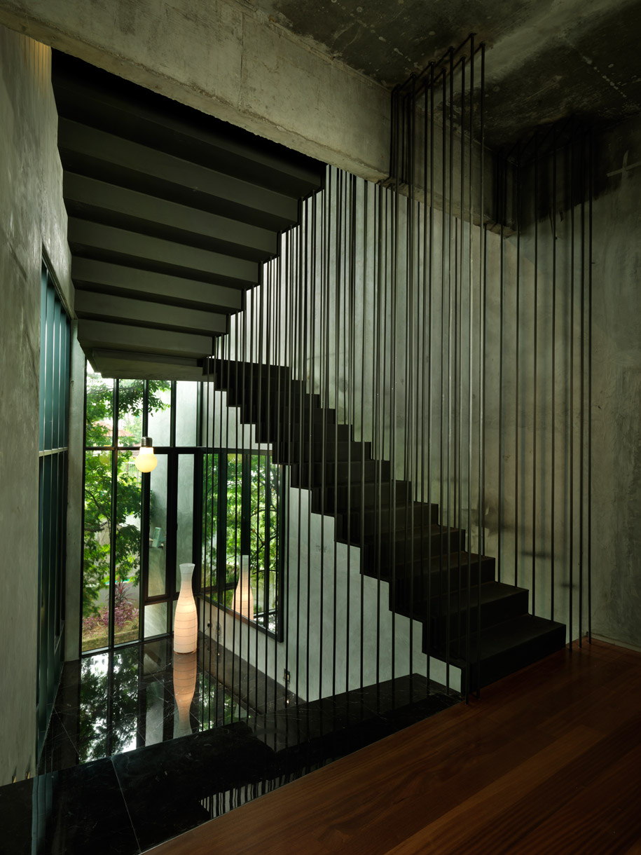 Recycled-Steel-Staircase