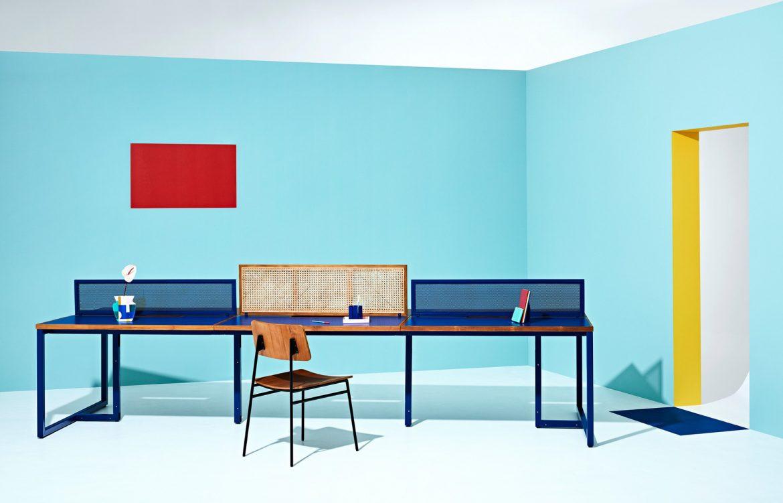 Reddie-Furniture-NCW-Workstation-HL-Collection-01