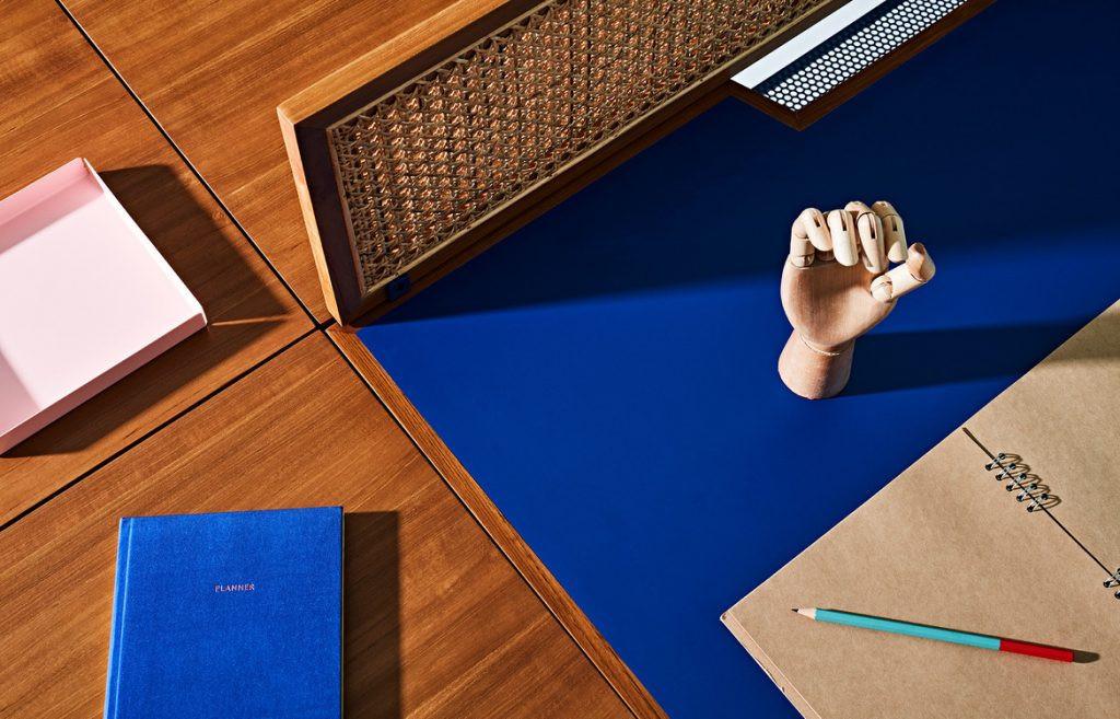 Reddie-Furniture-NCW-Workstation-HL-Collection-02