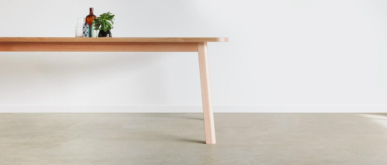 Relm Furniture