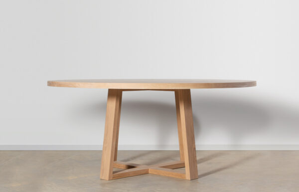 Emma Dining Table 1