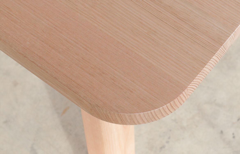sim dining table