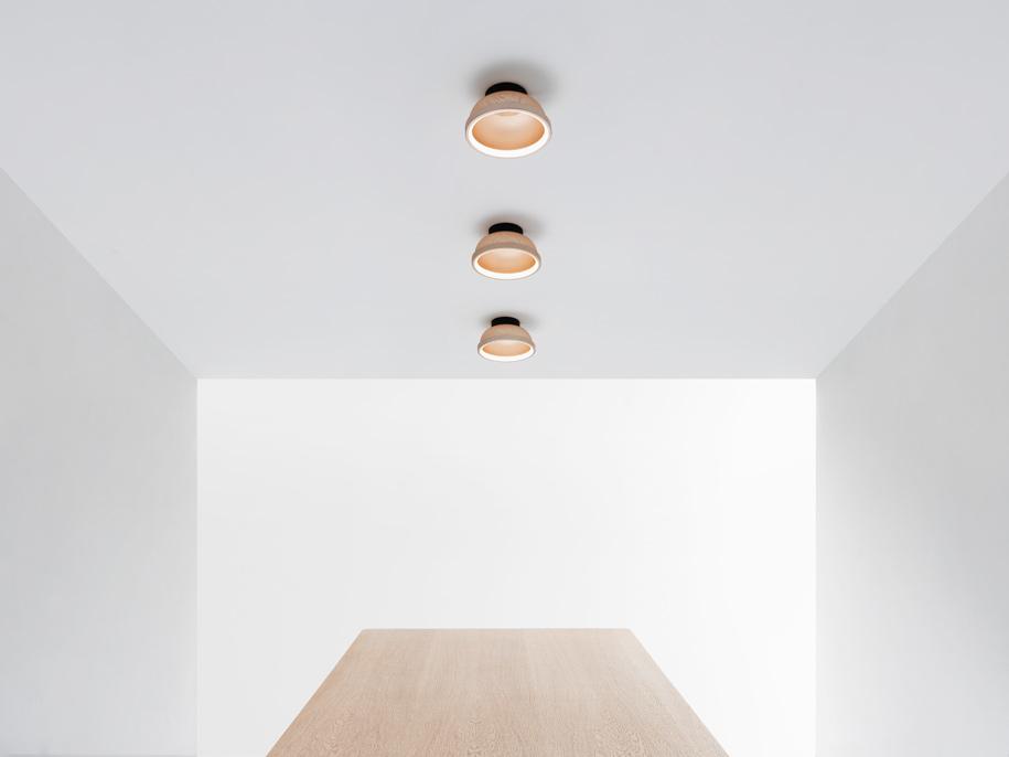 Resident-Mesh-Space-Ceiling-Light-1