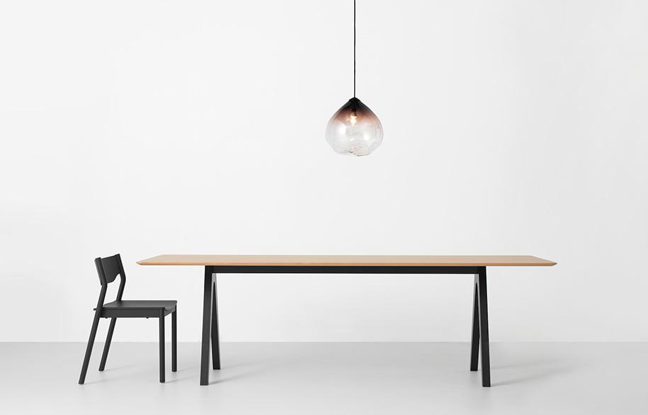 Resident Design | Habitus Living