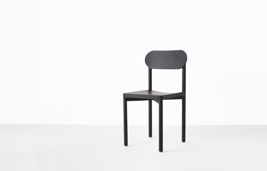 Resident-studio-chair-by-Jason-Whiteley-3