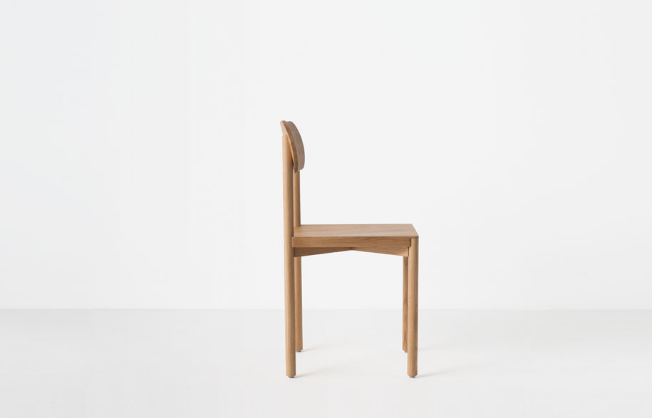 Resident-studio-chair-by-Jason-Whiteley-5