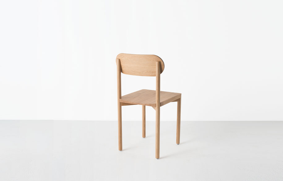 Resident-studio-chair-by-Jason-Whiteley-8