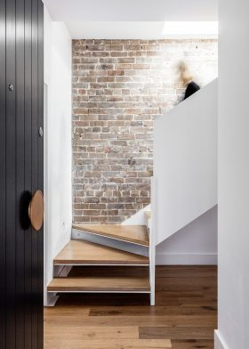 Ricci Block Architecture Interiors Sharp House CC Tom Ferguson
