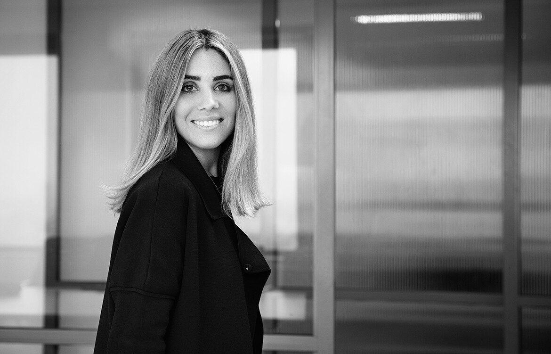 Ricci Bloch Portrait CC Michele Aboud | Habitus Living