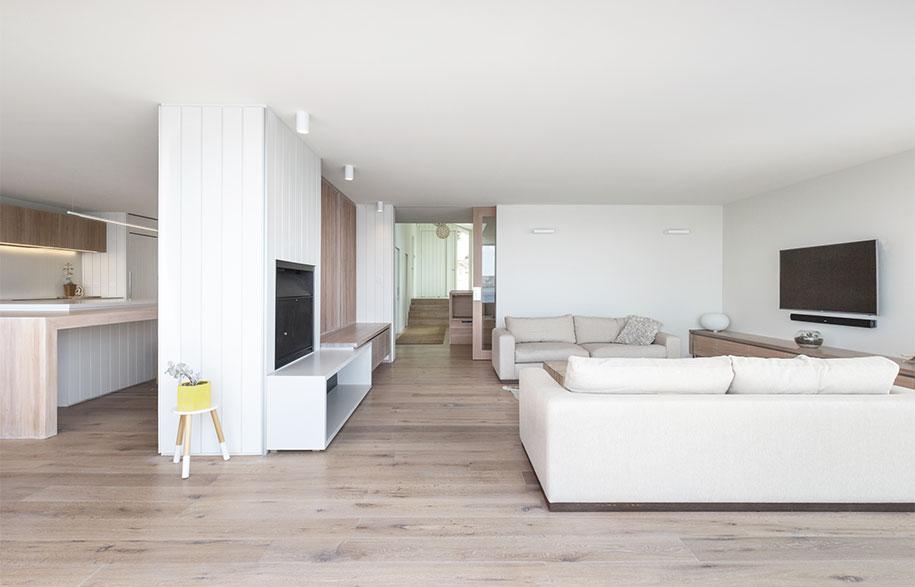 Riverview House | Habitus Living