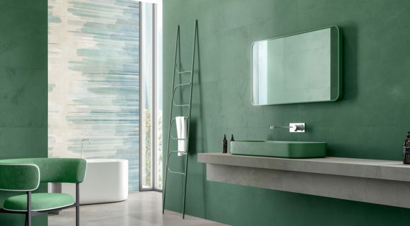 Rocks On Now Offers Piero Lissoni's Vibrant Prism Collection