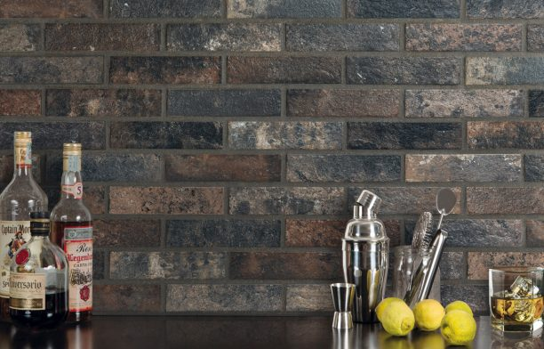 Rocks On New Products Bristol | Habitus Living