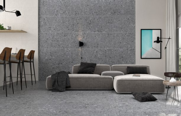Rocks On New Products Flodsten | Habitus Living