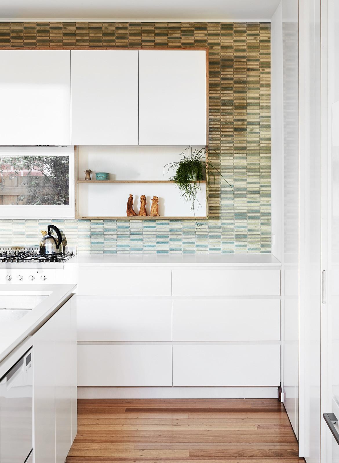 Ruby Residence Foomann CC Willem-Dirkdu Toit kitchen splashback tiles