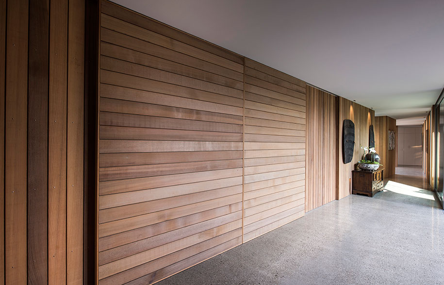 Andover Street House - Case Ornsby | Habitus Living