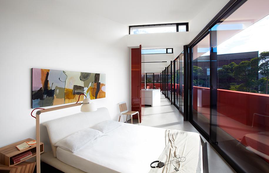 SDS-0704-Austin-10-bedroom