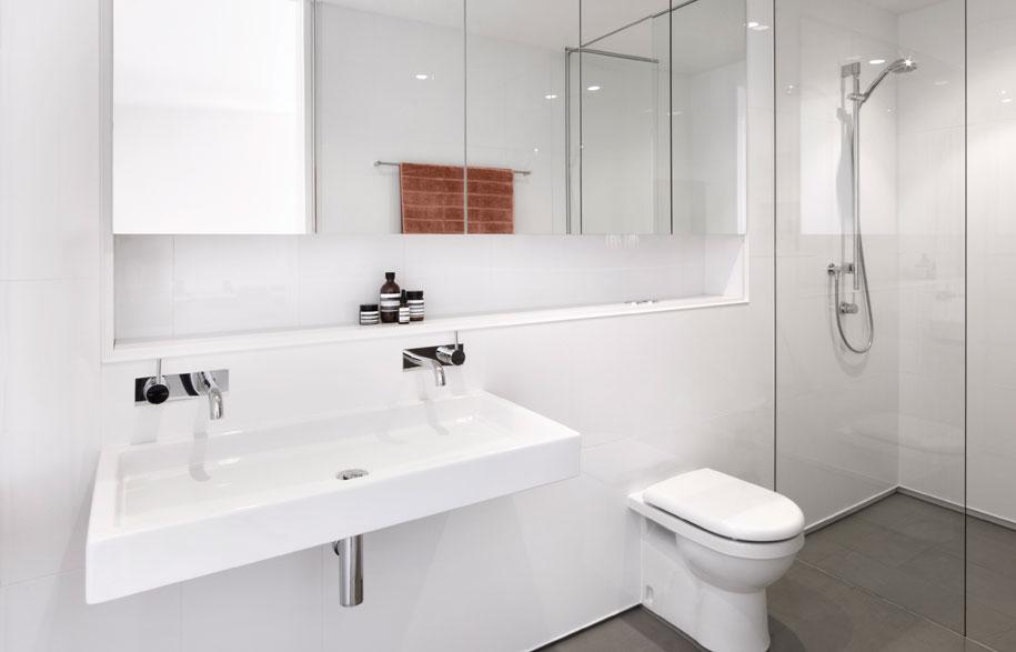 SDS-0704-Austin-11-bathroom