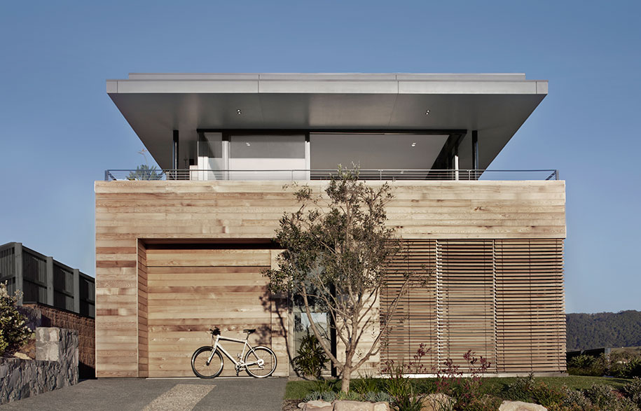 SDS-1031-Lamble-Residence-02-exterior-front