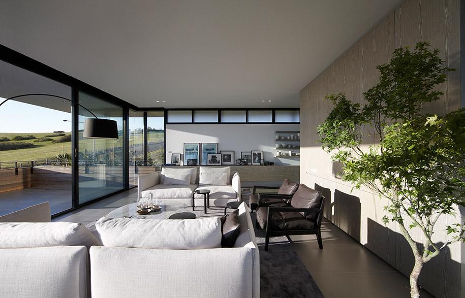 SDS-1031-Lamble-Residence-06-living-room