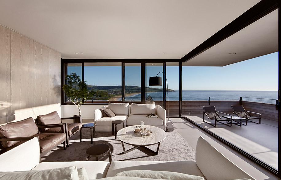 SDS-1031-Lamble-Residence-07-living-room