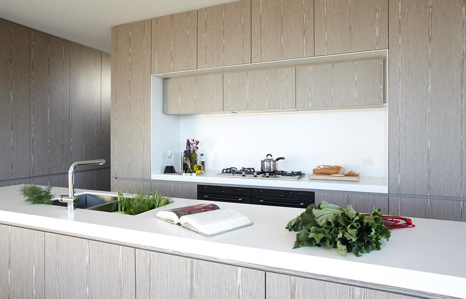 SDS-1031-Lamble-Residence-15--kitchen