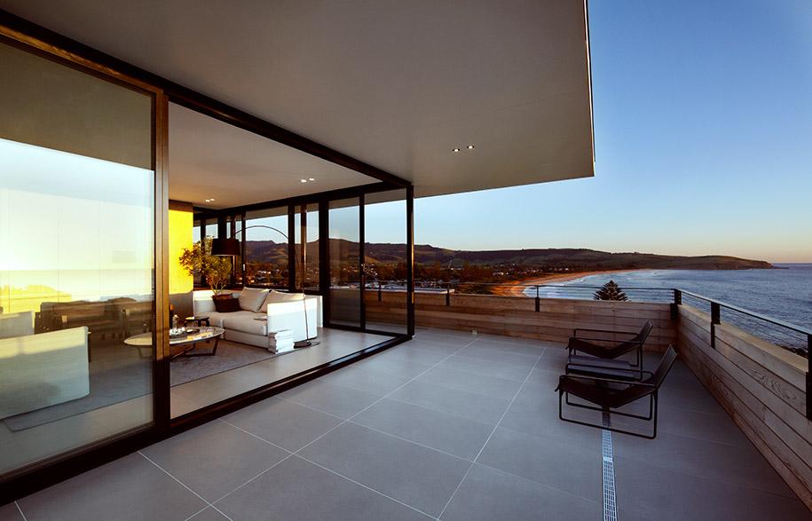 SDS-1031-Lamble-Residence-17-balcony-exterior