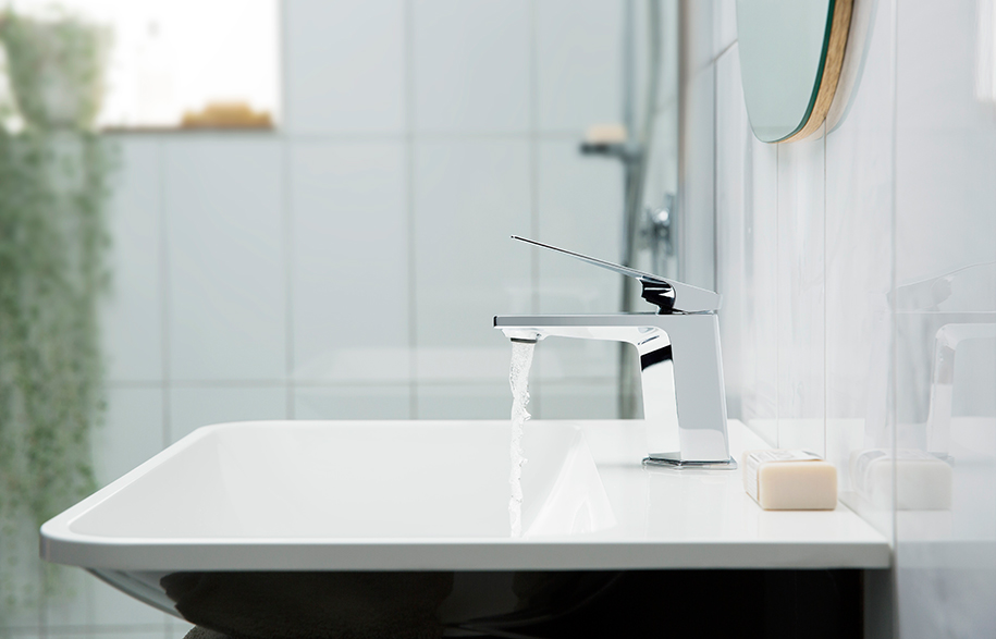SFBCPAU-Surface-Tapware-Basin-Mixer_Water