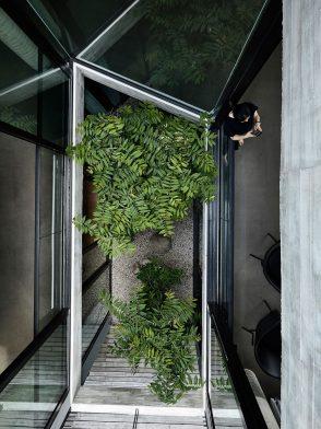 StarkHouse by Park Associates (Singapore) cc Derek Swalwell   Habitus Living House of the Year 2019