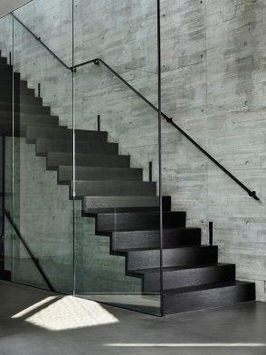 StarkHouse by Park Associates (Singapore) cc Derek Swalwell | Habitus Living House of the Year 2019