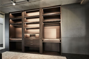 S28 Walk in Wardrobe Eco