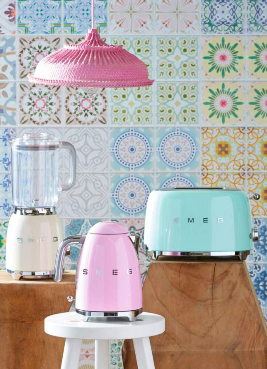 SMEG-Smalls-Pink-and-Pastel-Green-1