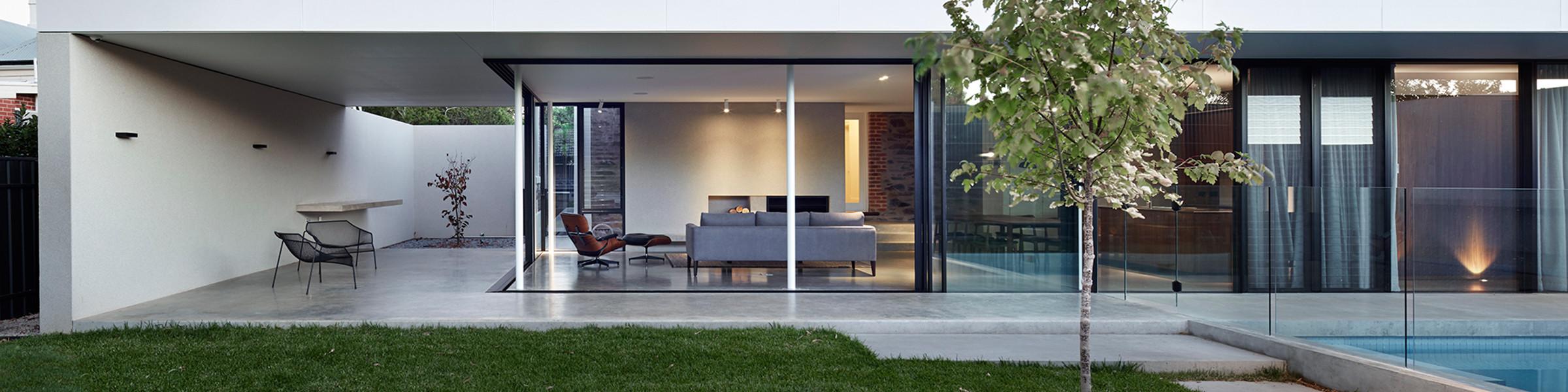 Habitusliving | Residential Architecture U0026 Design In Australia Asia Pacific