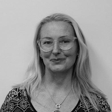 Sustainability Live 2019, Jo Gillies