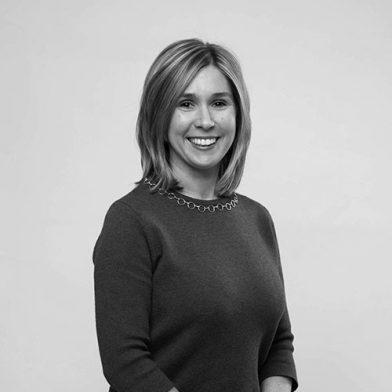Sustainability Live 2019, Lisa Sorrentino