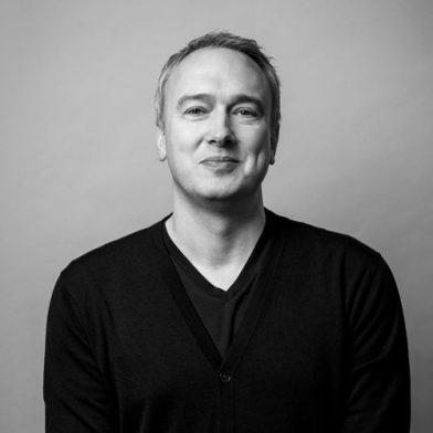 Sustainability Live 2019, Neil Logan