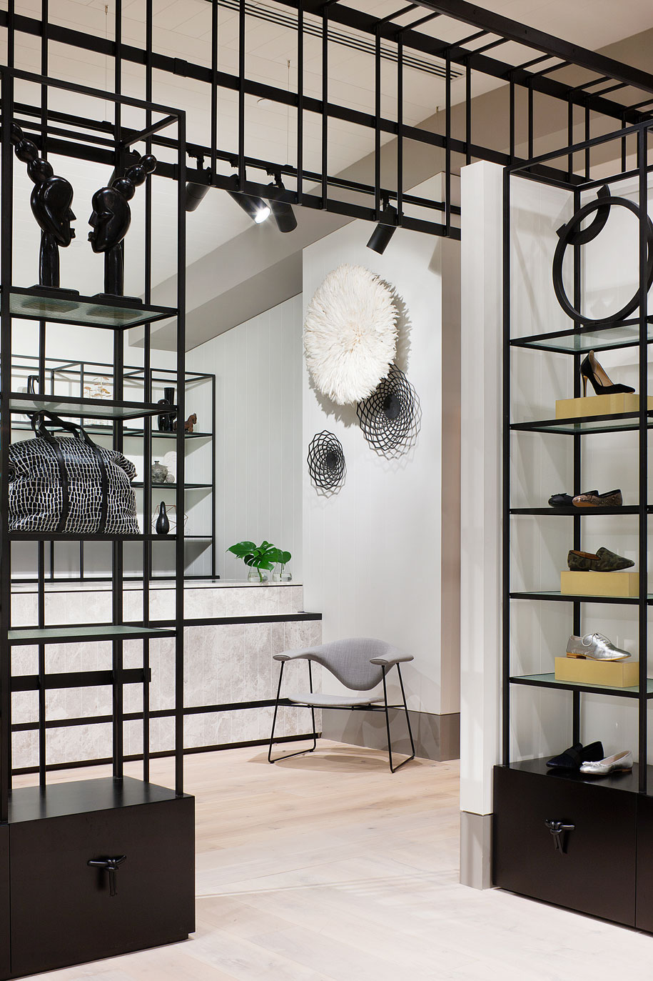 Seed-Mim-Design-Habitus-Living-04