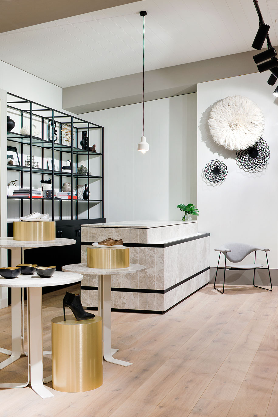 Seed-Mim-Design-Habitus-Living-06