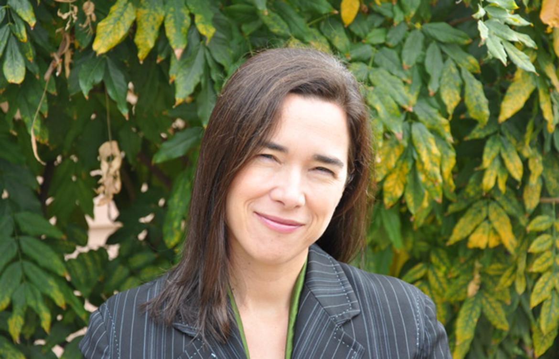 Shelley Penn