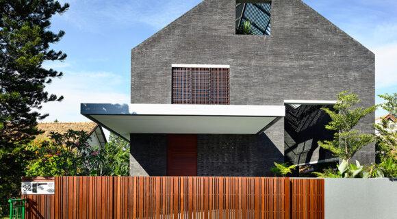 Habitusliving Residential Architecture Amp Design In