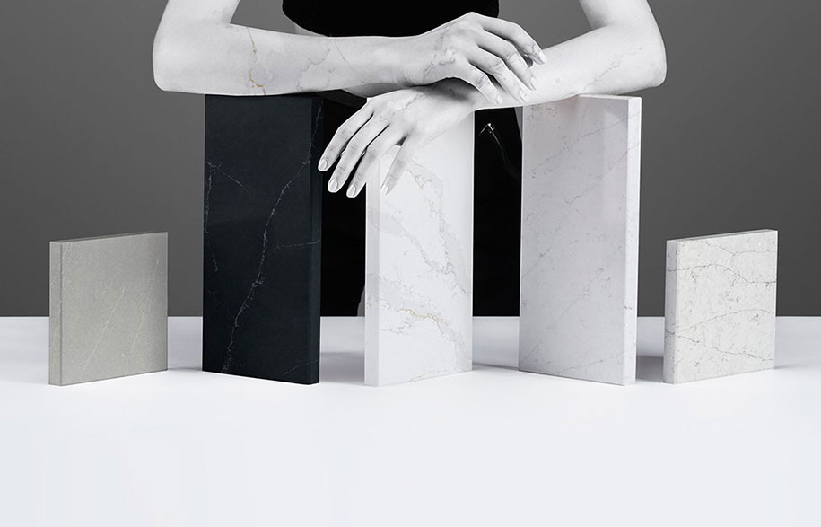 Silestone®-Eternal-collection