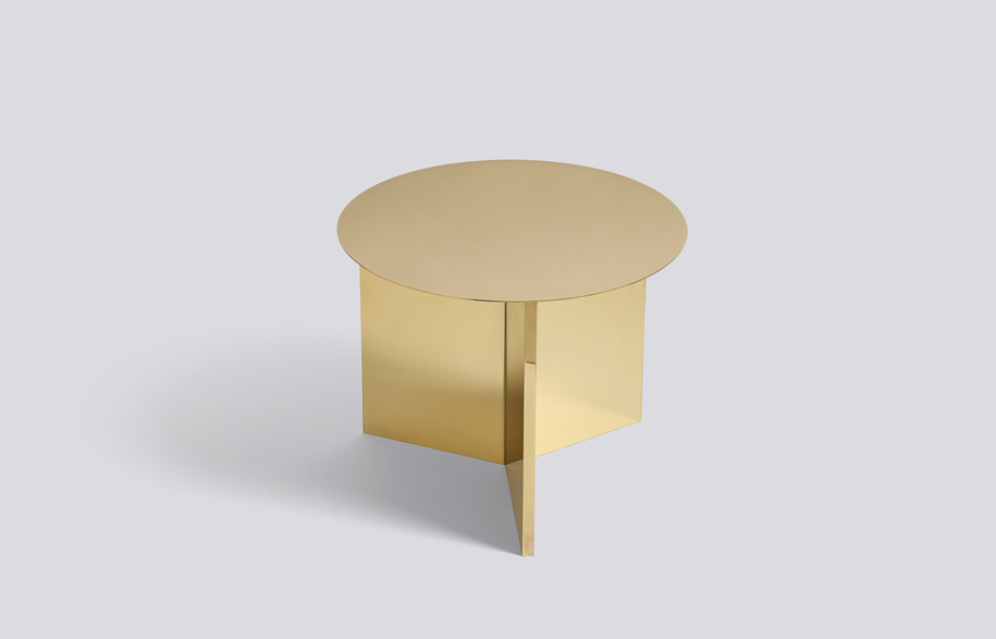 Slit-Table-Round-brass