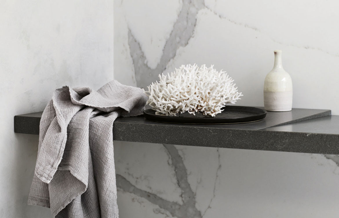 Smartstone Quartz Surfaces 4