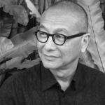 Sonny Chan