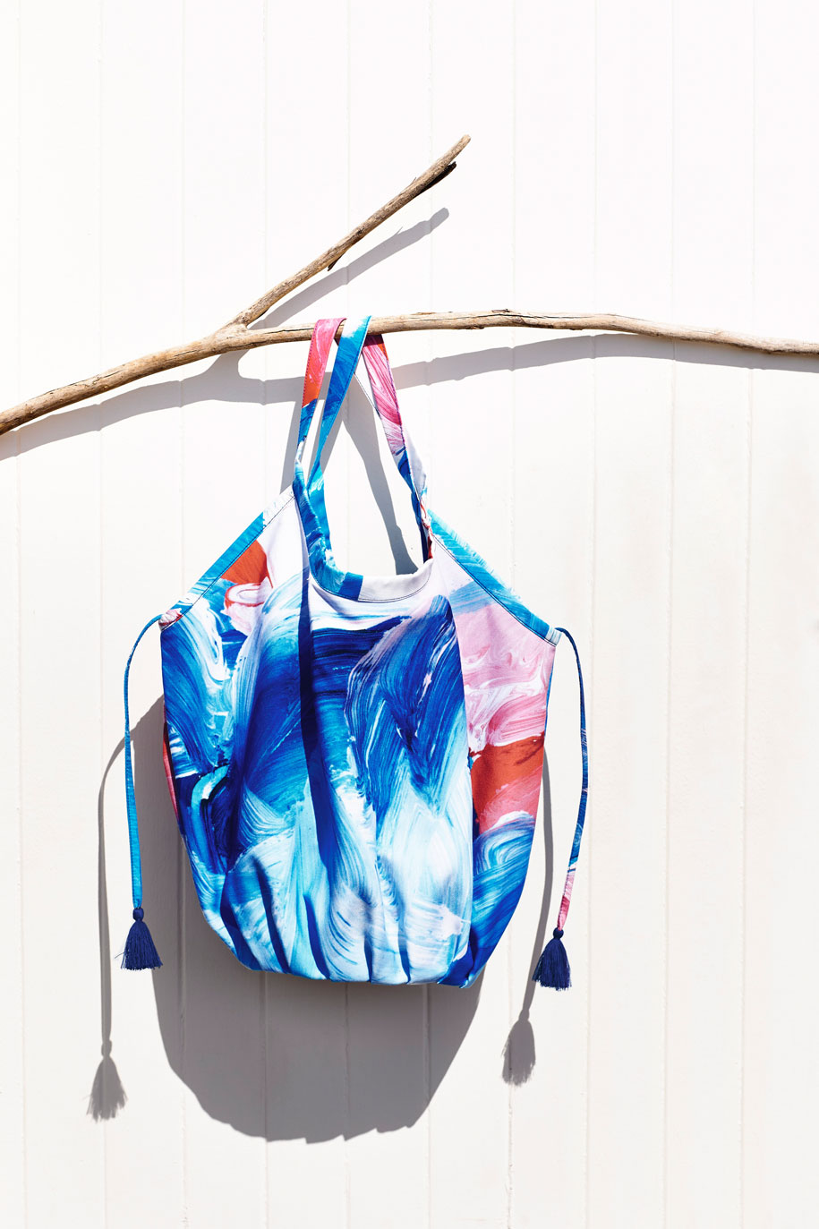 Sportscraft,-Shilo-Beach-Bag-$129