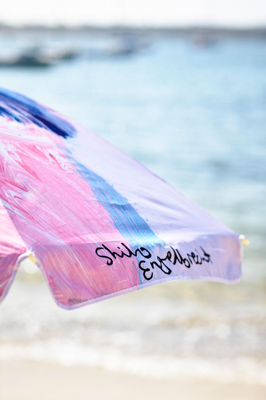 Sportscraft,-Shilo-Umbrella,-$99