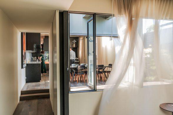 Station Street House Robert Simeoni | Habitus Living House of the Year